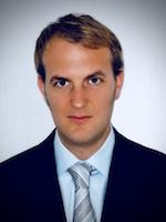 Dr. Bernd Lahrmann
