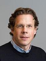 Dr. Nicolas Wentzensen