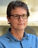 Prof. Dr. Steffen Härtel